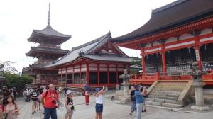 18-07-2013-Japão (73)