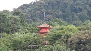 18-07-2013-Japão (74)