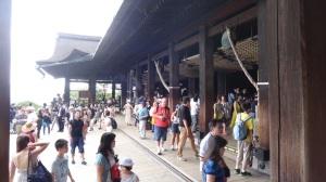 18-07-2013-Japão (76)