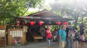 18-07-2013-Japão (77)