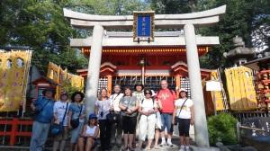 18-07-2013-Japão (80)