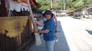 18-07-2013-Japão (81)
