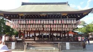 18-07-2013-Japão (82)