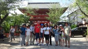 18-07-2013-Japão (84)