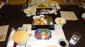 18-07-2013-Japão (90)