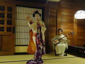 18-07-2013-Japão (91)
