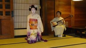 18-07-2013-Japão (92)