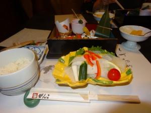 18-07-2013-Japão (95)