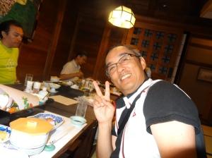 18-07-2013-Japão (96)