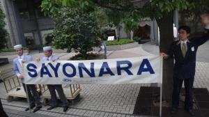 19-07-2013-Japão (00001)
