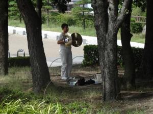 19-07-2013-Japão (00041)