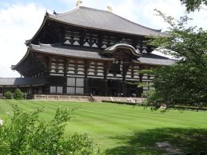 19-07-2013-Japão (00042)