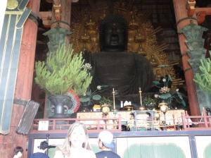19-07-2013-Japão (00044)