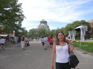 19-07-2013-Japão (0041)