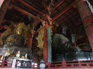 19-07-2013-Japão (044)