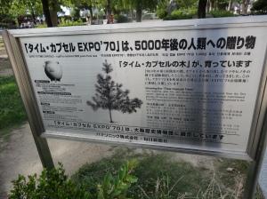 19-07-2013-Japão (046)
