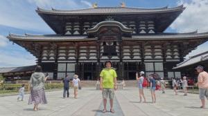 19-07-2013-Japão (43)