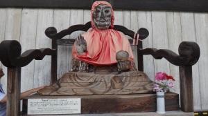 19-07-2013-Japão (45)