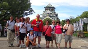 19-07-2013-Japão (50)
