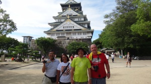 19-07-2013-Japão (51)