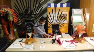 19-07-2013-Japão (53)