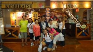 19-07-2013-Japão (57)