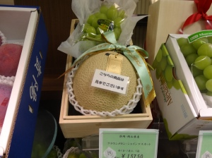 20-07-2013-Japão (17)