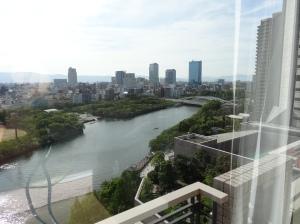 20-07-2013-Japão (6)