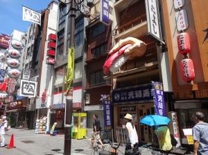 20-07-2013-Japão (9)
