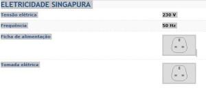 Tomada Singapura__