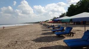 Bali_Praia Kuta