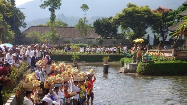 Bali Ulun Beratan Templo_22-06-2015_16