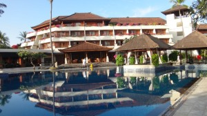 Bali_Hotel Nusa Dua