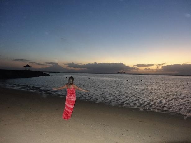 Bali_saudação ao sol_22-06-2015_01