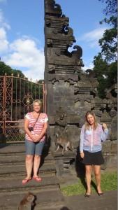 Bali_Templo Selamat Datang