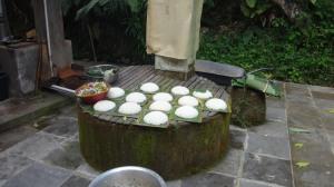 Bali_Templo Taman Ayun