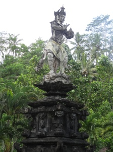 Bali_Templo Tampak Siring