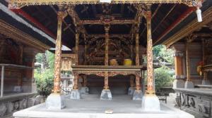 Bali_TampakSiring Templo_21-06-2015_14