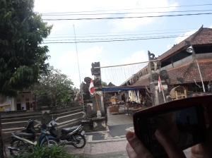 Bali_Alguns registros