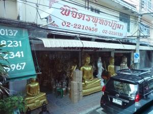 Bangkok_alguns registros
