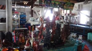 Camboja_kompong-khleang