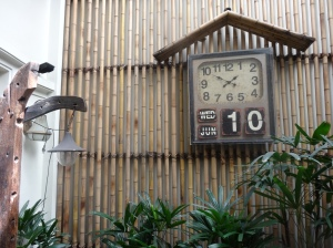 Hanói_Passeio pela cidade_10 de junho_um aniversário especial