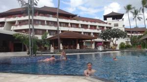 Bali_Momento Relax