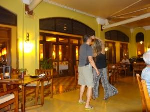 Camboja_Siem Reap_Victoria Angkor Resort