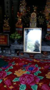 Ninh Binh_Bich Dong Pagoda