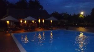 Ninh Binh_Emeralda Resort
