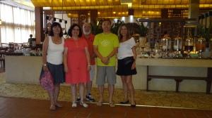 Ninh Binh_Emeralda Resort Hotel