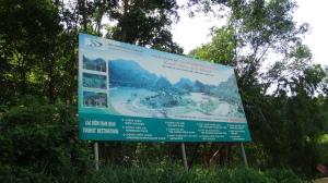 Ninh Binh_Rio Van Long