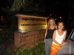 Camboja_Siem Reap