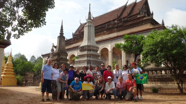 Siem Reap_Wat Bo Pagode_15-06-2015_14 - Cópia